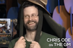 MOTMChris1.png