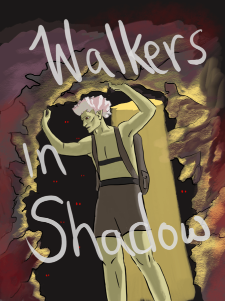 File:Walkersinshadow.png