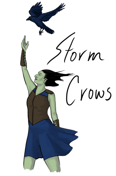 File:Stormcrows.png