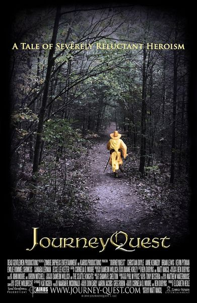 File:JourneyQuest Season 1 Poster.jpg